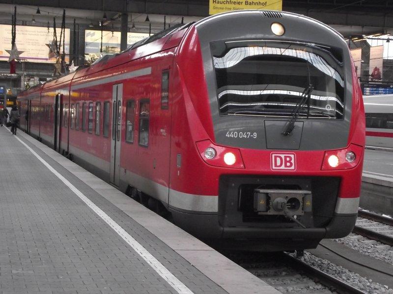 Regionalzug 440 547 2010_420