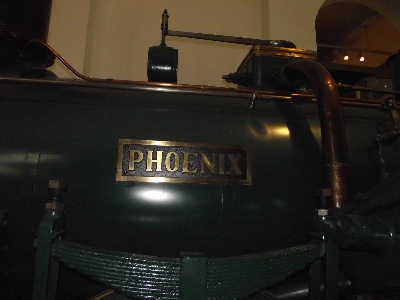 PHOENIX 2010_684