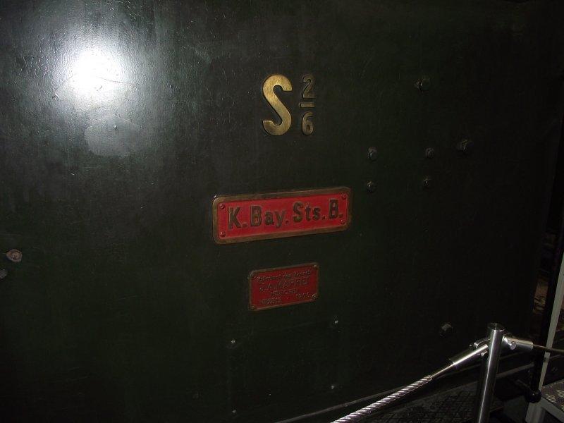 K.Bay.Sts.B. S 2/6 3201 - Seite 2 2010_712