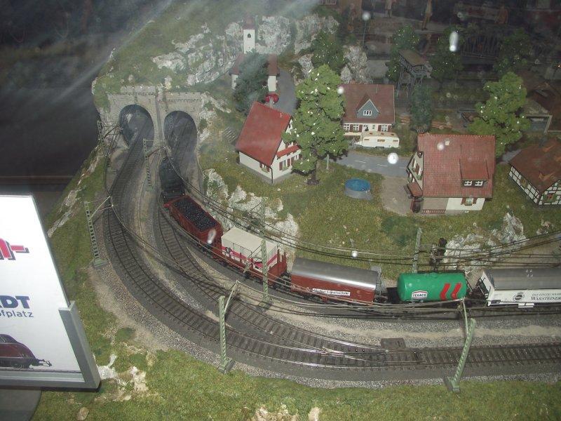 MÄRKLIN-Anlagen 2010_800