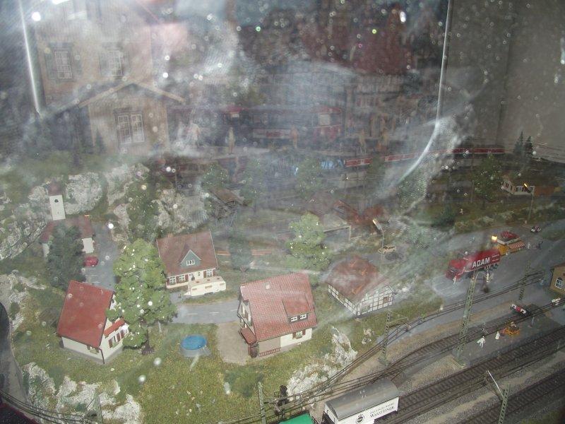 MÄRKLIN-Anlagen 2010_801