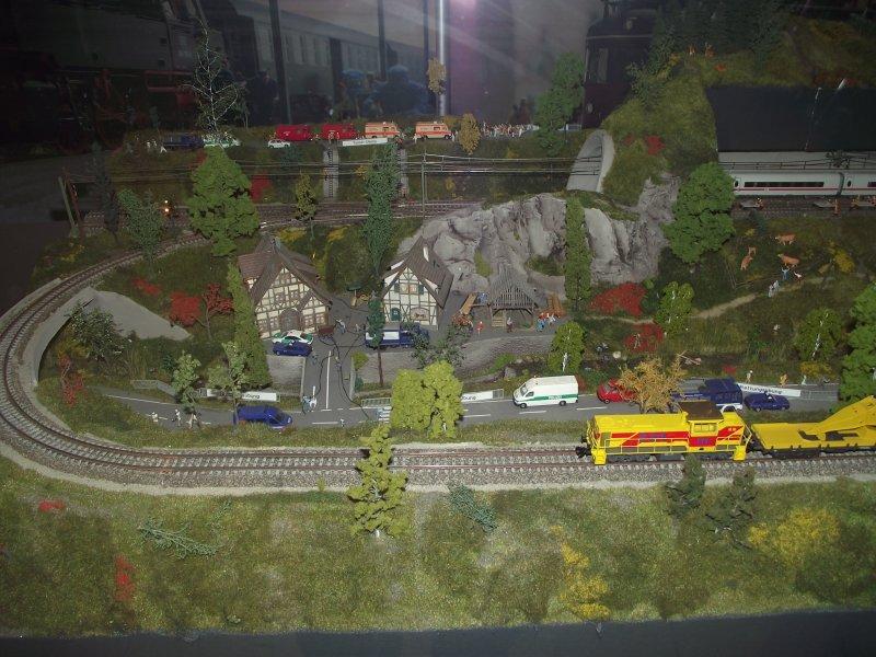 MÄRKLIN-Anlagen 2010_806
