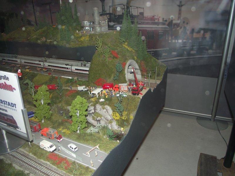 MÄRKLIN-Anlagen 2010_808