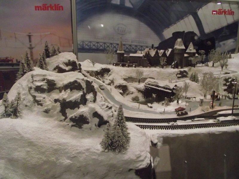 MÄRKLIN-Anlagen 2010_809