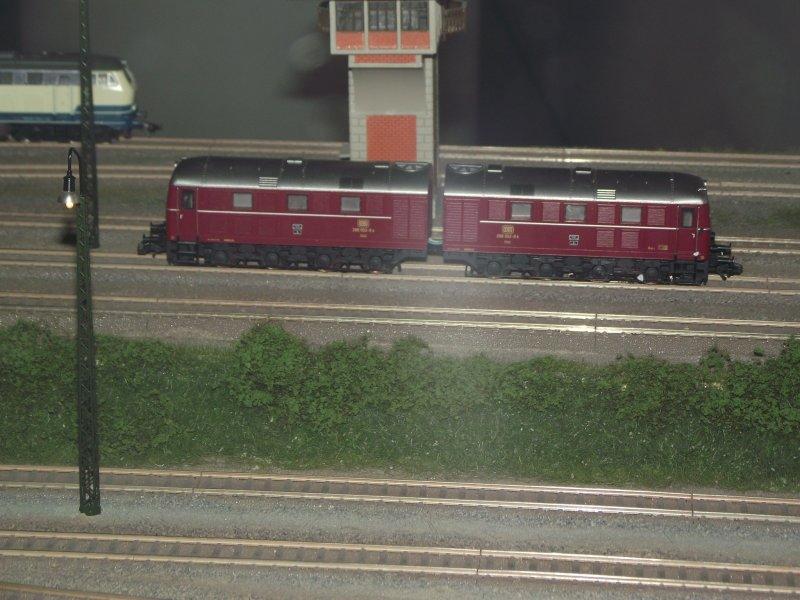 MÄRKLIN-Anlagen 2010_818