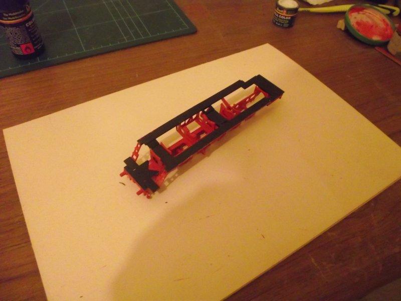 Schwere Güterzuglokomotive BR43 1:87 - Seite 3 2010_912