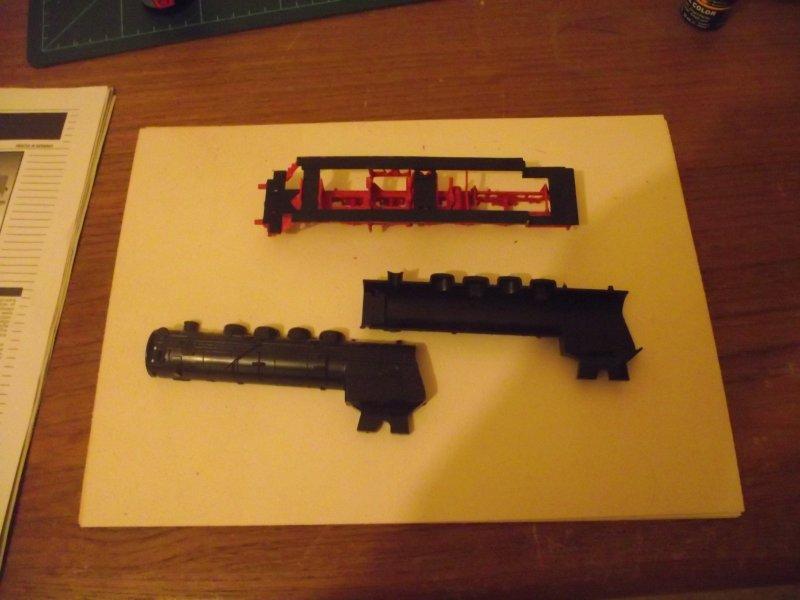 Schwere Güterzuglokomotive BR43 1:87 - Seite 3 2010_914