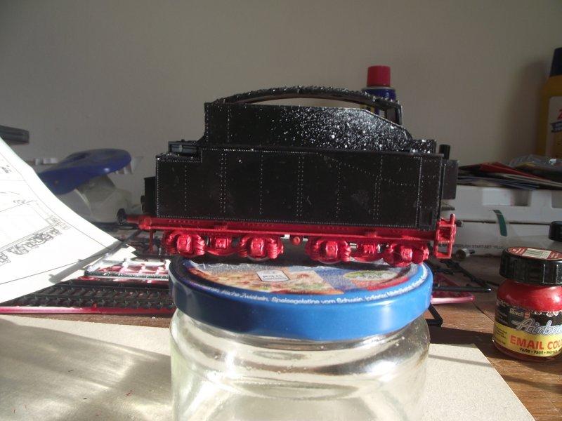 Schwere Güterzuglokomotive BR43 1:87 - Seite 4 2010_945