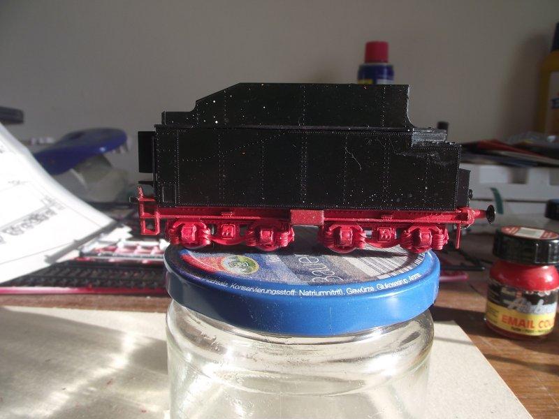 Schwere Güterzuglokomotive BR43 1:87 - Seite 4 2010_946