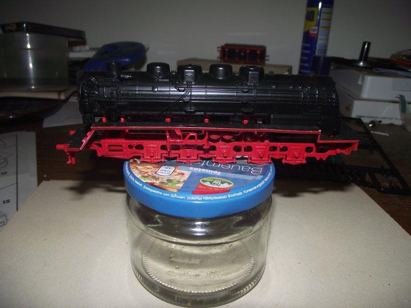 Schwere Güterzuglokomotive BR43 1:87 - Seite 4 2010_948