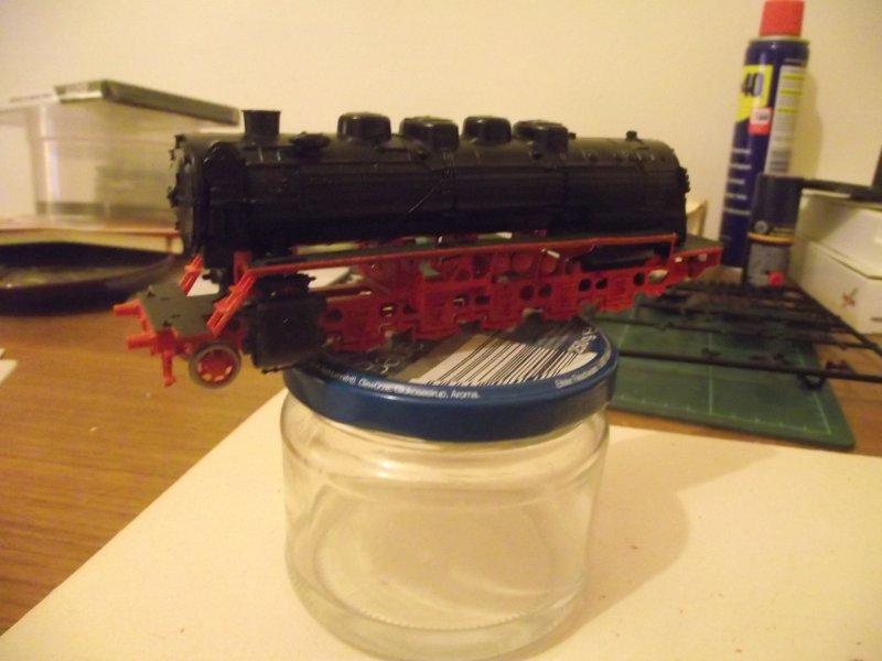 Schwere Güterzuglokomotive BR43 1:87 - Seite 4 2010_951