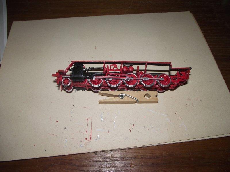 Schwere Güterzuglokomotive BR43 1:87 - Seite 4 2010_953