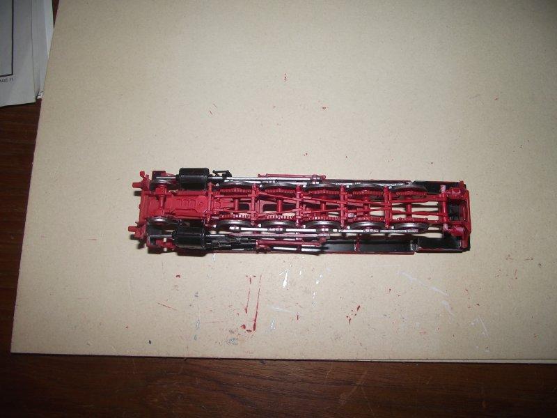 Schwere Güterzuglokomotive BR43 1:87 - Seite 4 2010_954