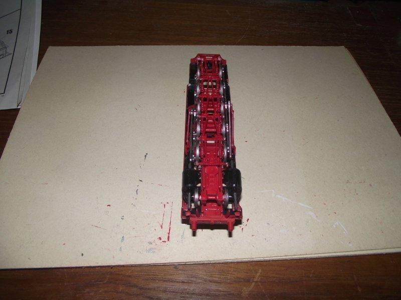 Schwere Güterzuglokomotive BR43 1:87 - Seite 4 2010_955