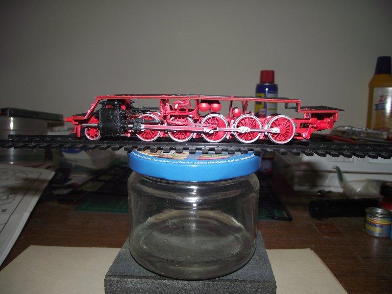 Schwere Güterzuglokomotive BR43 1:87 - Seite 4 2010_956
