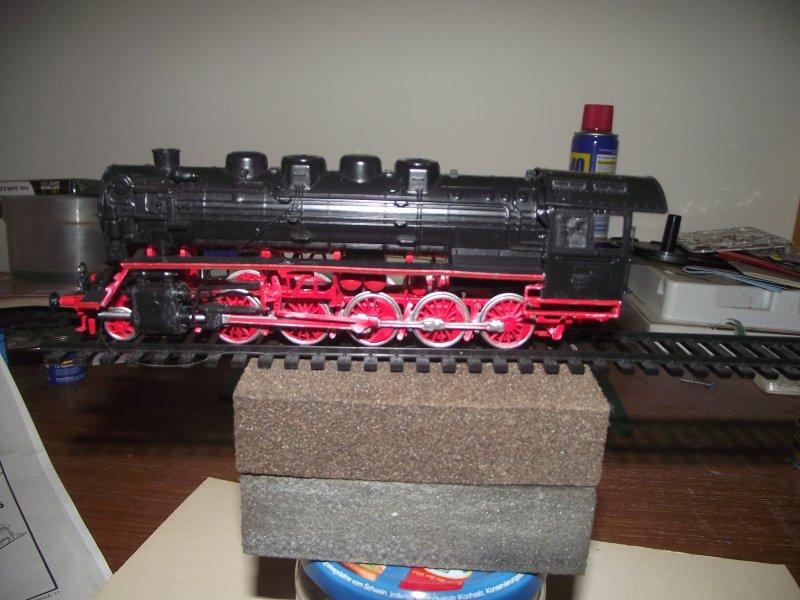 Schwere Güterzuglokomotive BR43 1:87 - Seite 4 2010_958
