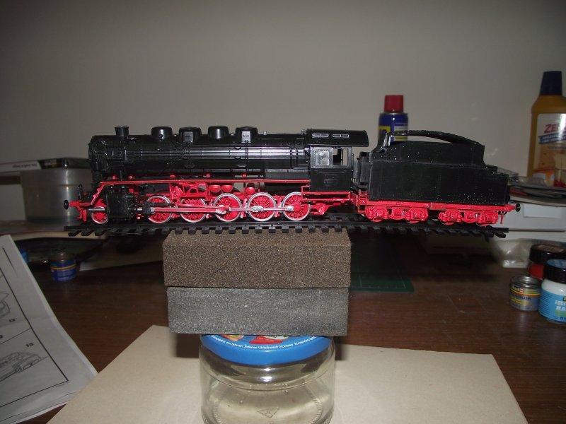 Schwere Güterzuglokomotive BR43 1:87 - Seite 4 2010_959