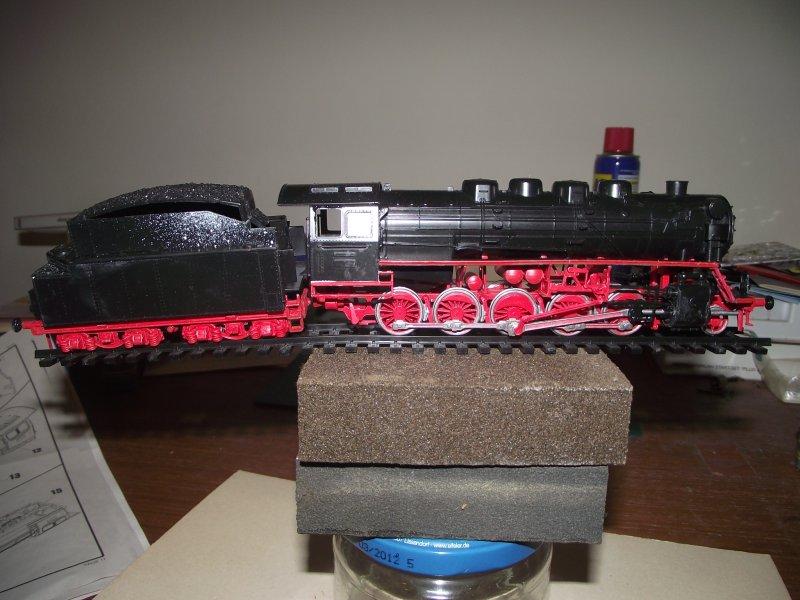 Schwere Güterzuglokomotive BR43 1:87 - Seite 4 2010_960