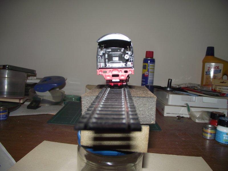 Schwere Güterzuglokomotive BR43 1:87 - Seite 4 2010_961