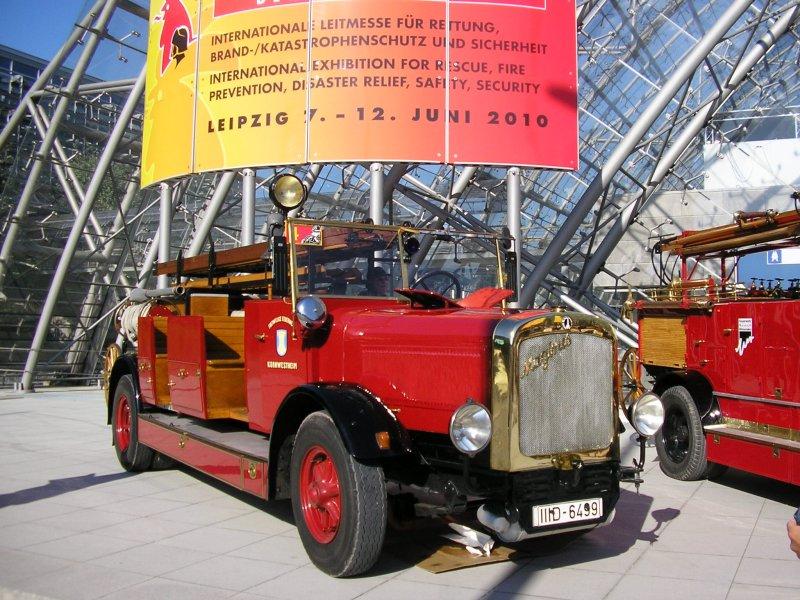 Feuerwehr Autosp10