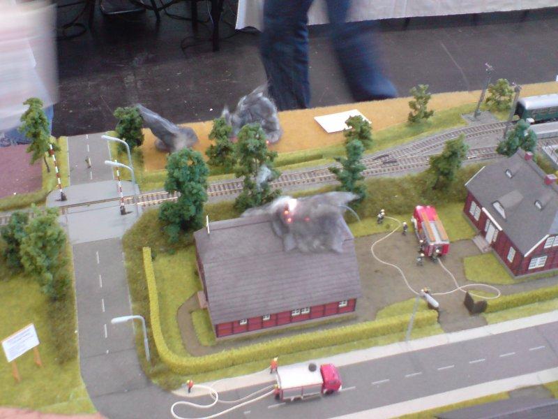 Feuerwehr Dsc01310