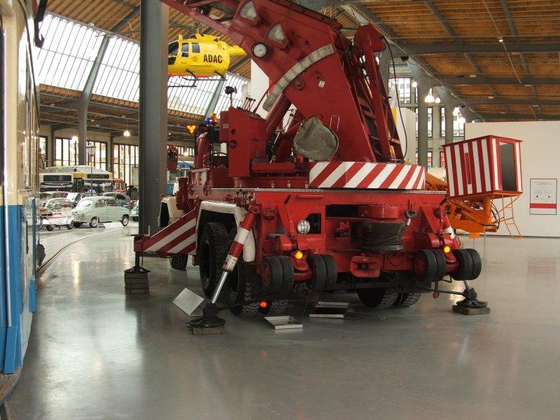 Noch einige Bilder für Feuerwehrfans Dscf0131
