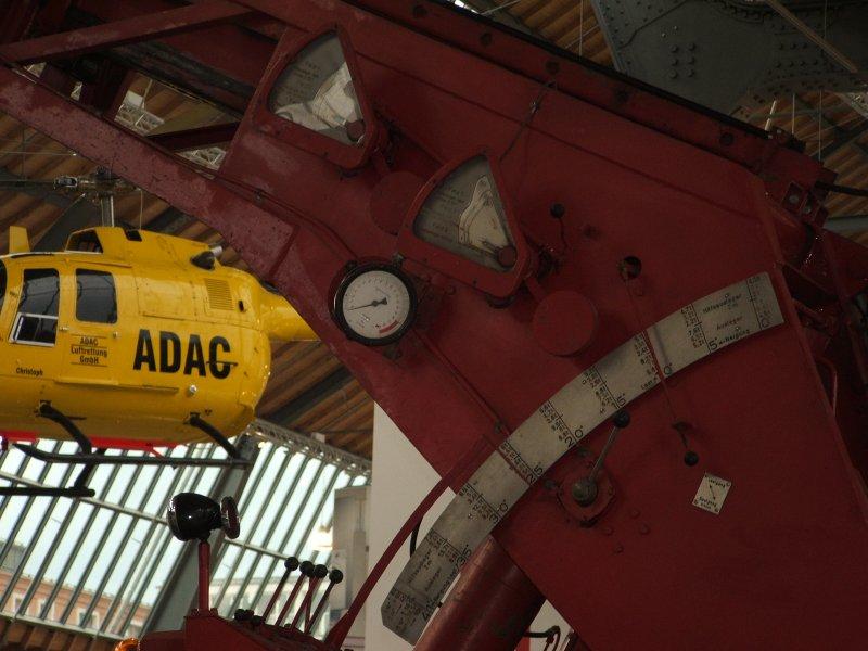 Noch einige Bilder für Feuerwehrfans Dscf0132