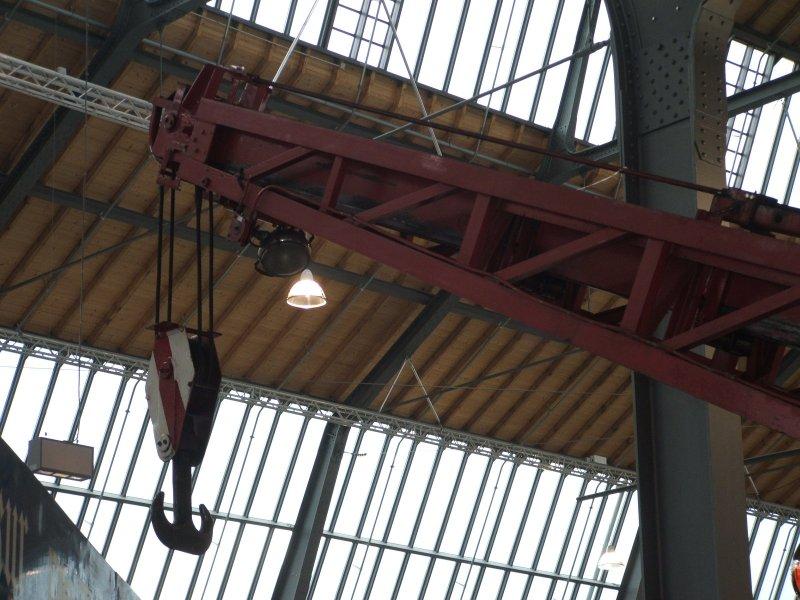 Noch einige Bilder für Feuerwehrfans Dscf0133