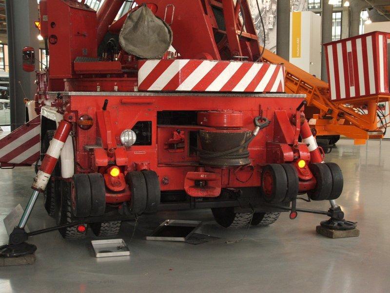 Noch einige Bilder für Feuerwehrfans Dscf0134