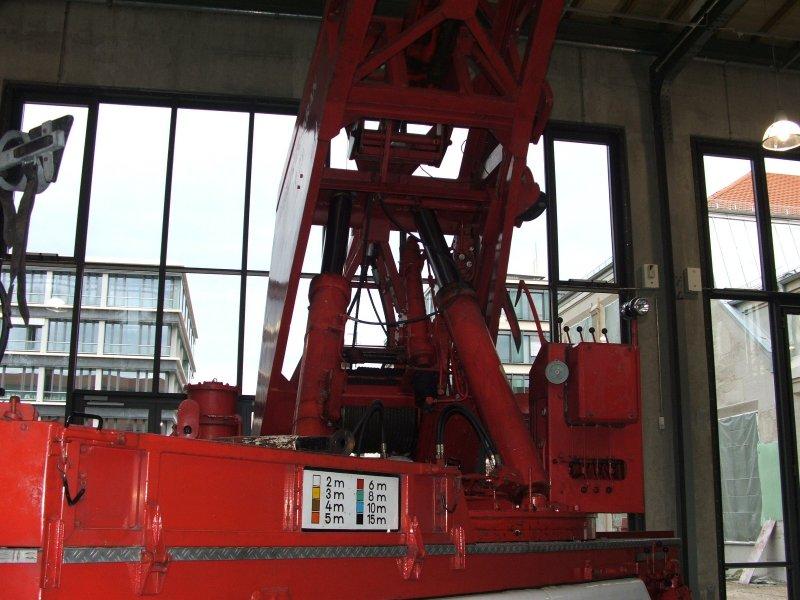 Noch einige Bilder für Feuerwehrfans Dscf0136
