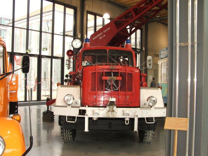 Noch einige Bilder für Feuerwehrfans Dscf0137