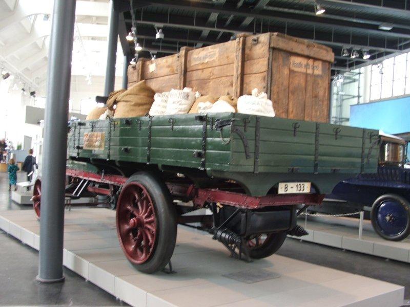Deutsches Museum (Theresienhöhe) Verkehr - Seite 2 Dscf0140