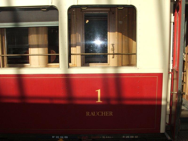 Deutsches Museum (Theresienhöhe) Verkehr Dscf0224