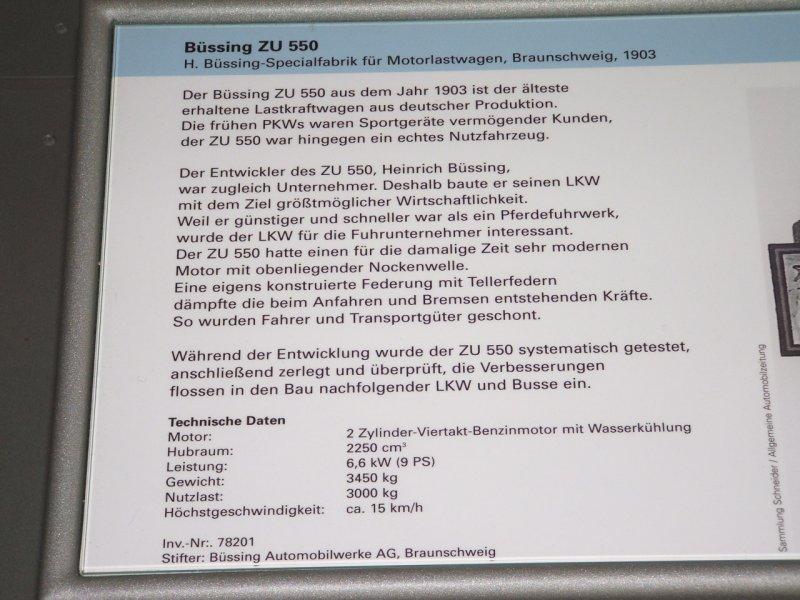 Deutsches Museum (Theresienhöhe) Verkehr - Seite 2 Dscf0228
