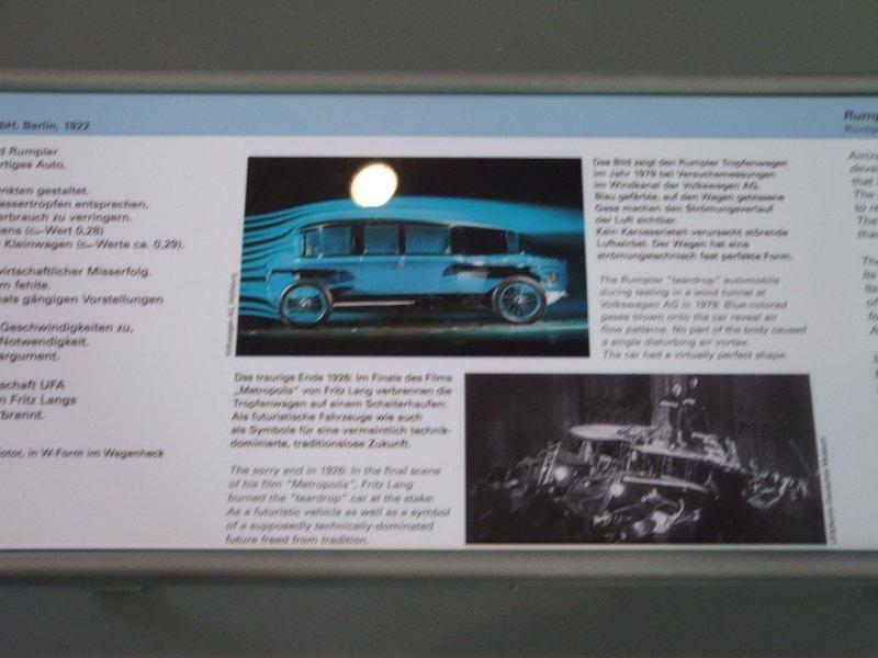 Rumbler Tropfenwagen Dscf0240
