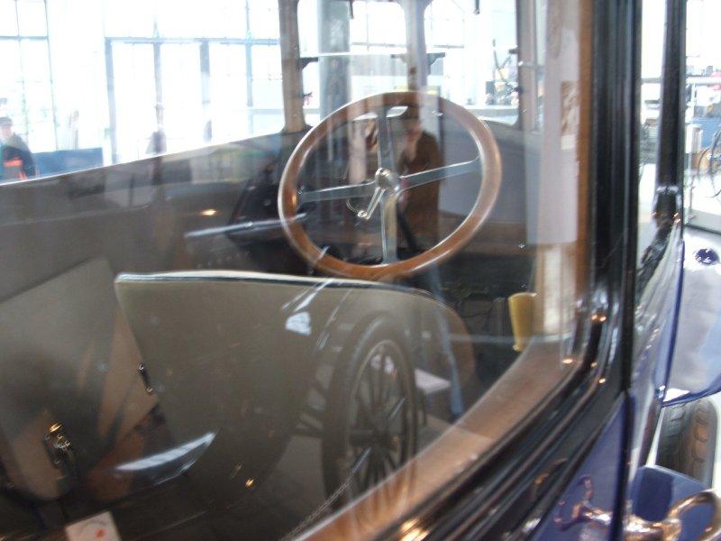 Rumbler Tropfenwagen Dscf0242
