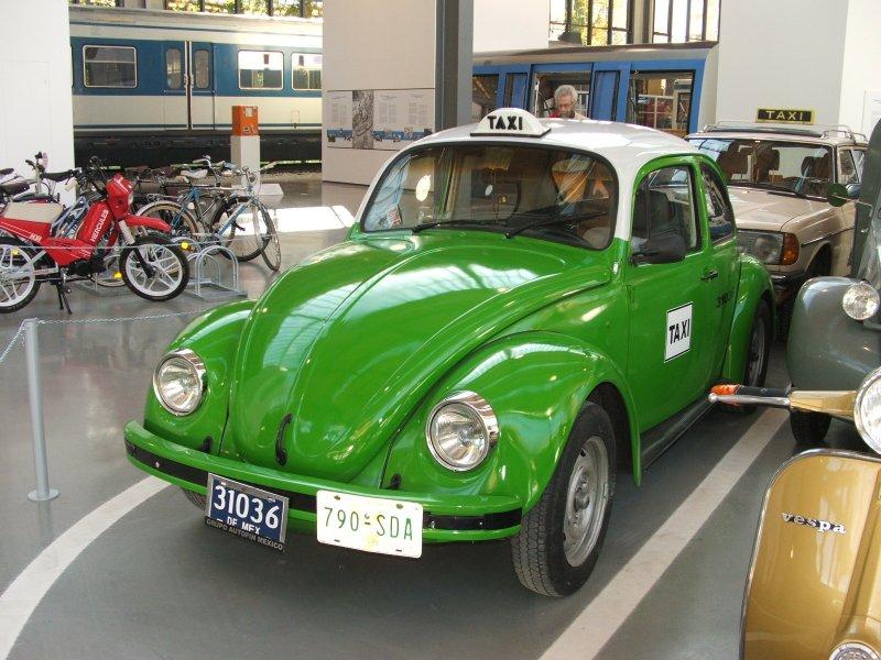 Deutsches Museum (Theresienhöhe) Verkehr - Seite 2 Dscf0339