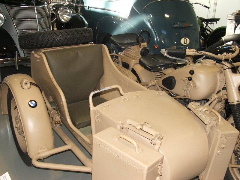 BMW R75 Dscf0352