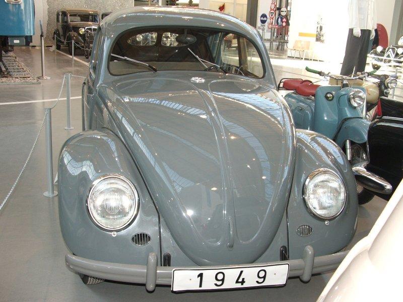 Deutsches Museum (Theresienhöhe) Verkehr - Seite 2 Dscf0412