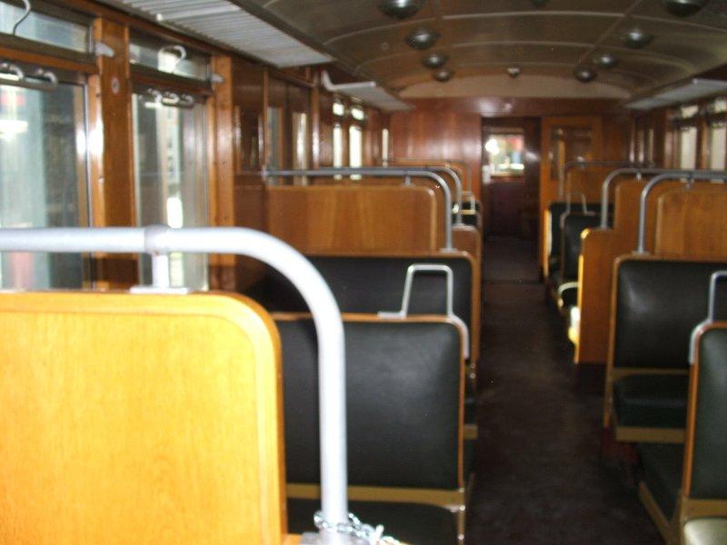 S-Bahn Berlin Dscf0420