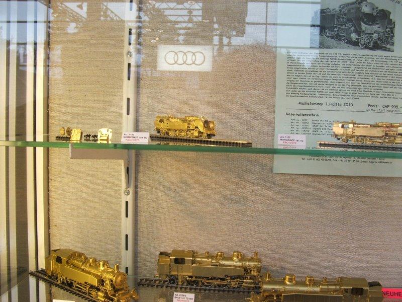 Nürnberger Spielwarenmesse Dscf4813