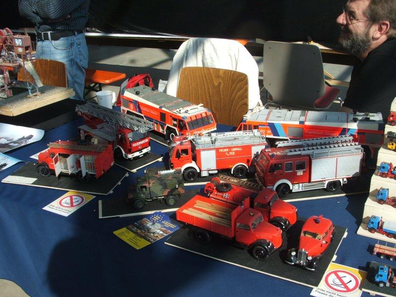 Noch einige Bilder für Feuerwehrfans Dscf5310
