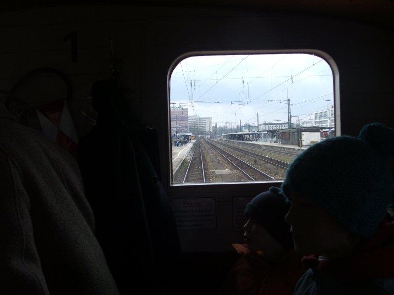 Baureihe 169 005-6 Dscf5549