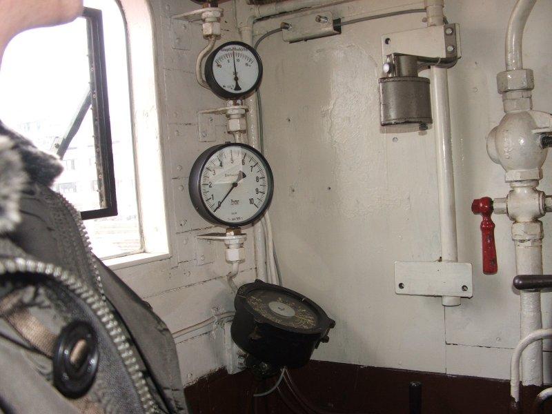 Baureihe 169 005-6 Dscf5550