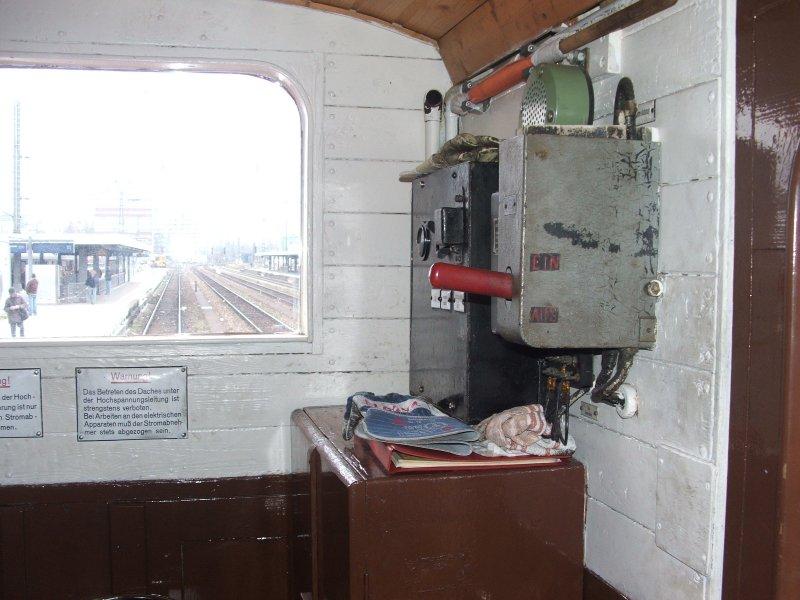Baureihe 169 005-6 Dscf5556