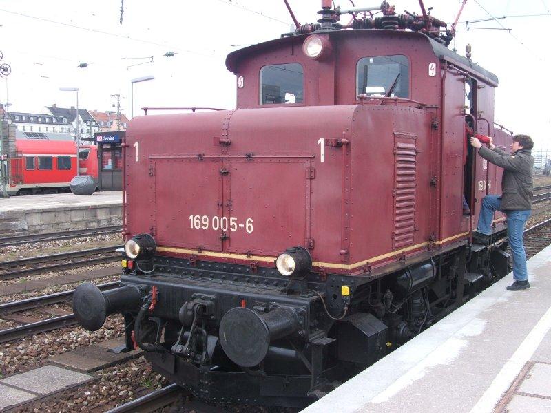 Baureihe 169 005-6 Dscf5644