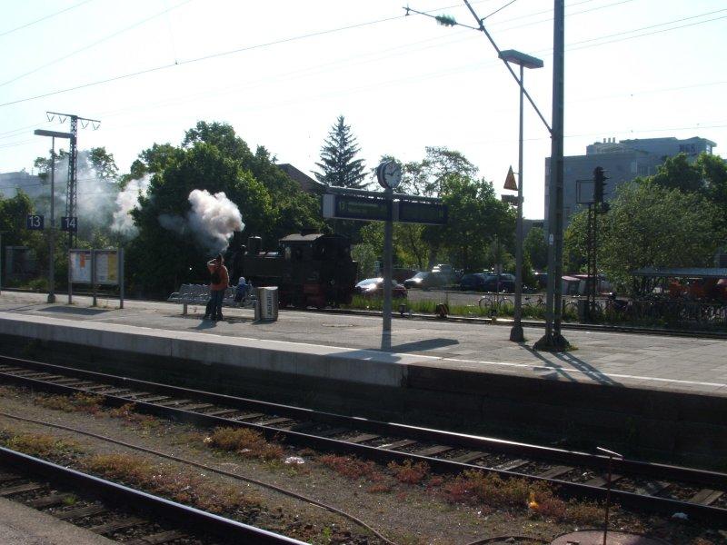 Baureihe 70 083 - Seite 2 Dscf5833