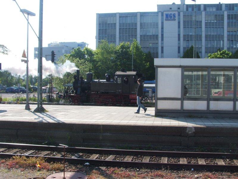 Baureihe 70 083 - Seite 2 Dscf5834