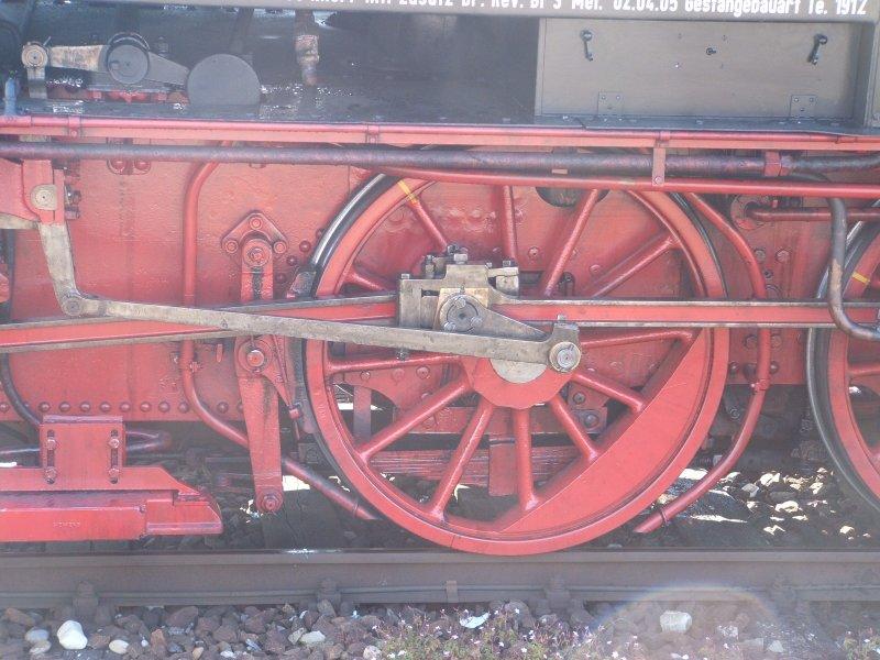 Baureihe 70 083 - Seite 2 Dscf5836