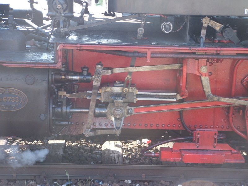 Baureihe 70 083 - Seite 2 Dscf5837
